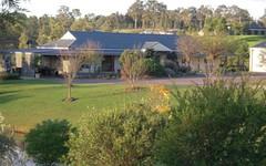 9 Druce Smith Place, Singleton NSW