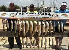 IMG_6571-Edit (Castaway Lodge) Tags: bay fishing texas lodge flats trout redfish saltwater seadrift texasfishinglodge portoconnorfishing seadriftbayfishing