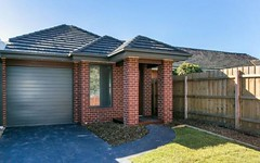 47A Centre Dandenong Road, Dingley Village VIC