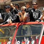 The Champs ~ LA Kings thumbnail