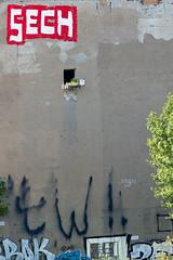 Window (L.Mikonranta) Tags: berlin canon germany eos 5d friedrichshain mkii markii canoneos5dmarkii 5d2 5dii 5dmkii canoneos5dmkii 5dmk2 5dmark2 canoneos5dmark2 copyrightlm