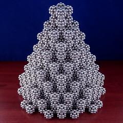 P7125307 (Jimmo5842) Tags: ball balls magnets sphere zen neo magnet spheres buckyball buckyballs neodymium neocube cybercube zenmagnets nanodots nanodot neoballs