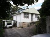 116 Princes Highway, Thirroul NSW 2515