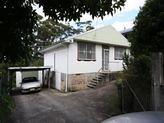 116 Princes Highway, Thirroul NSW 2515