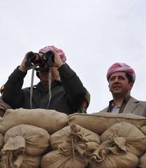 (Kurdistan Photo ) Tags: all we kurdistan      peshmerga    peshmerge       hermakurdistan