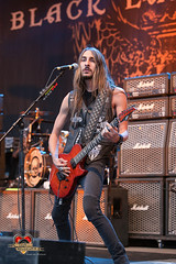 """Metalfest_Loreley_2014-6719 • <a style=""""font-size:0.8em;"""" href=""""http://www.flickr.com/photos/62101939@N08/14477646567/"""" target=""""_blank"""">View on Flickr</a>"""