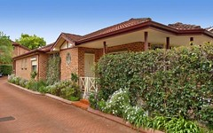 1/28 Bowden Street, North Parramatta NSW