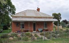 18-20 Bardwell Street, Holbrook NSW