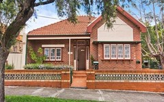 76 Beach Road, Dulwich Hill NSW