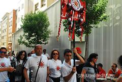 Viernes-Toros-2014_0060