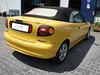 03 Renault Megane Original-line Verdeck vorher gbs 01