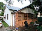 18 Layton Street, Wentworthville NSW