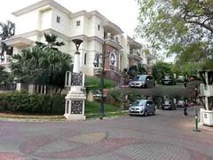Rumah Dijual Di Kemayoran Jakarta Pusat1 (matt_lexaw) Tags: jakarta rumah pusat dijual mewah kemayoran strategis