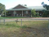 63 Pinkerton Road, Cootamundra NSW