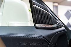 Mercedes-Benz CLS 350 CDI Shooting Brake AMG - 265 c.v - Blanco Diamante (Auto Exclusive) Tags: barcelona auto blanco mercedes benz full tienda 350 shooting brake clase exclusive coches amg cls cdi diamante equip concesionario autoexclusivebcn autoexclusive