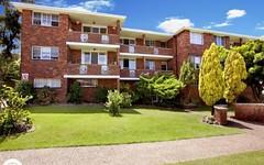 14/1-5 Richmount Street, Cronulla NSW