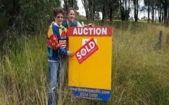 305 Burraneer Rd, Coomba Park NSW