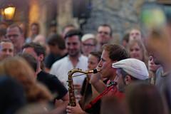 Äl Jawala (mattrkeyworth) Tags: people music zeiss germany deutschland concert gig band konzert knoll weingutamstein a99 sal135f18z äljawala hoffestamstein sonnart18135 weinamstein sandraknoll ludwigknoll slta99 sonyslta99 alphaa99 sonyslt99