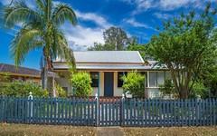 46 Bligh Street, Smiths Creek NSW