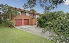 13 Aquarius Drive, Smiths Creek NSW
