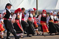 Dancers (sightglassimageworks) Tags: florida greekdancers kidsdancing ftmyersflorida sightglass leecountyflorida sightglassimageworks ftmyersgreekfest