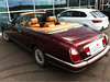 04 Rolls- Royce Corniche V Verdeck aubg 02