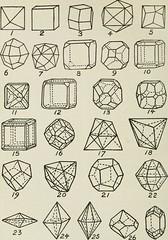 Anglų lietuvių žodynas. Žodis regular hexahedron reiškia reguliariai hexahedron lietuviškai.
