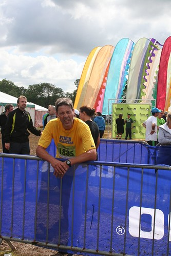 "Endure24 29-06-2014 18-53-54 • <a style=""font-size:0.8em;"" href=""http://www.flickr.com/photos/97822628@N04/14593162484/"" target=""_blank"">View on Flickr</a>"