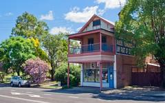 4 Garfield Road, Riverstone NSW