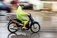 _MG_1317 (01DuTi10) Tags: canon streetlife vietnam hanoi vitnam hni 60d ithng conngi