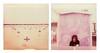 Igea Marina (La Tì / Tiziana Nanni) Tags: portrait love film portraits polaroid sx70 luca mare analogue ritratti due pola filmscan impossible igea analogic polaroidsx70 pellicola colorfilm analogico scannedfilm dittic istantanea dittico iamyou neinostriluoghi tizianananni istantcolorfilm analogueportraits