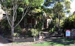 2/8 Marge Porter Place, Ballina NSW