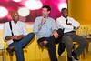 Máquina Tricolor - 09/07/2014 (Fluminense F.C.) Tags: historia pintinho jockeyclub fluminense paulocesarcaju manfrini deley maquinatricolor parquedabolario rodrigoterra
