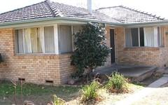 5 Oliver Ave, Armidale NSW