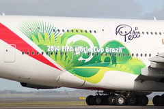 A6-EEQ_2014 FIFA World Cup Brazil_NZAA_3045 (ZK-NGJ) Tags: world brazil cup football fifa emirates 2014 a6eeq airbusa380861141 11july2014auckland