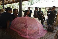 20140708-Coup de Tat day 41-42 (โนนดินแดง)-46 (Sora_Wong69) Tags: thailand military farmer politic coupdetat martiallaw evict nondindang