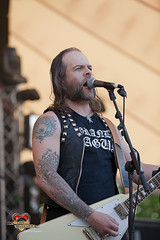 """Metalfest_Loreley_2014-6598 • <a style=""""font-size:0.8em;"""" href=""""http://www.flickr.com/photos/62101939@N08/14660882391/"""" target=""""_blank"""">View on Flickr</a>"""