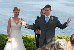 (Jesse Wagstaff) Tags: wedding casey washington unitedstates ceremony rosario eastsound torvie