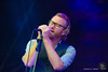 The National at Iveagh Gardens, Dublin on July 18th 2014 by Shaun Neary-18