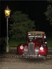 38. Internationales Oldtimer-Meeting Baden-Baden 2014 - Packard