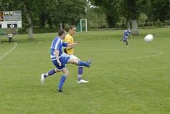 20070513-JA_Treffendel (04)