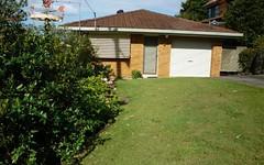 66 Barham St, Lismore NSW