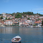 "Lake Ohrid <a style=""margin-left:10px; font-size:0.8em;"" href=""http://www.flickr.com/photos/14315427@N00/14691988660/"" target=""_blank"">@flickr</a>"
