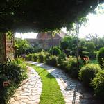 "Villa Dihovo <a style=""margin-left:10px; font-size:0.8em;"" href=""http://www.flickr.com/photos/14315427@N00/14692038198/"" target=""_blank"">@flickr</a>"