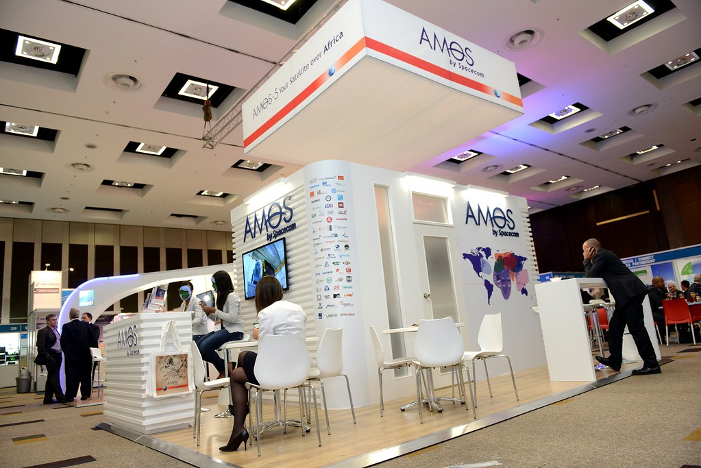 Small Exhibition Stand Sizes : The world s most recently posted photos of caddesign