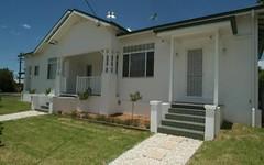 1 & 2,143 Barber Street, Gunnedah NSW