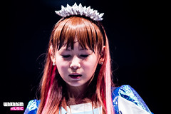 中川翔子 画像17