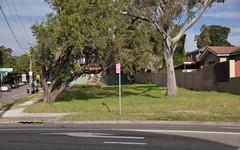 243 Stoney Creek Rd, Beverly Hills NSW