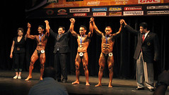 winnerslightweight_jpg