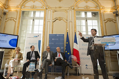 Installation CNEPI - 27-06-14 (57) (strategie_gouv) Tags: installation innovation politique hamon montebourg fioraso cgsp evalutation gouv francestrategie